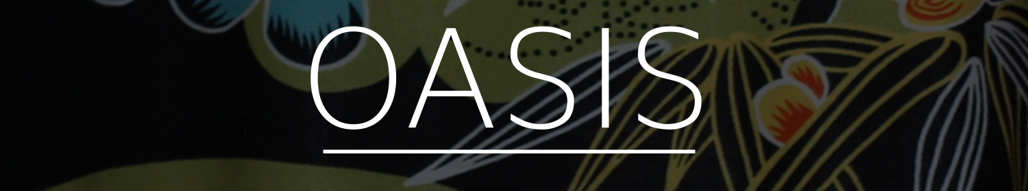oasis-banner-page2.png