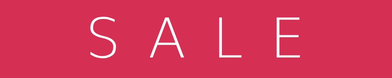 sale-page-banner.png